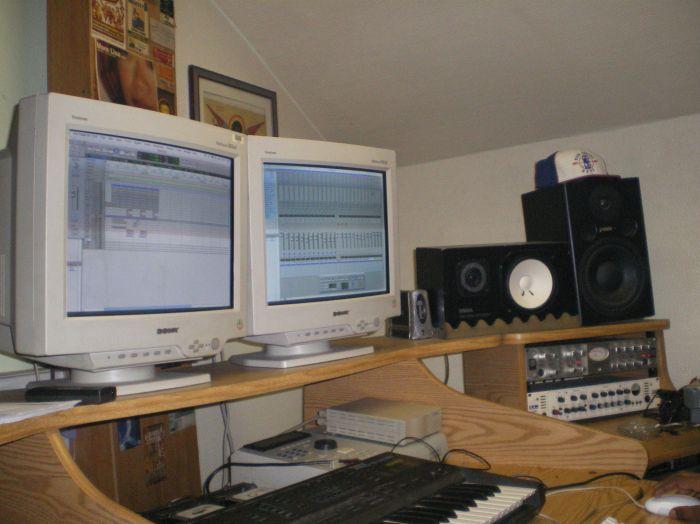 DIG studio