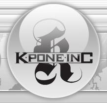 K-PoNe-InC
