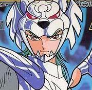 "God Warrior "" Alcor Bud ""  (Zeta)  Shadow Viking Tiger Claw"