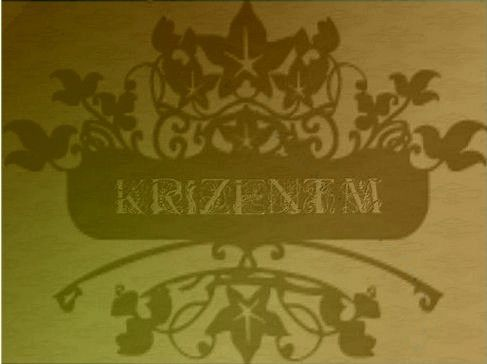 krizent'm