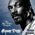 snoop dogg!!