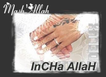 """""""incha allah"""""""