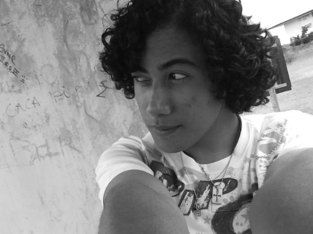 Mouaaaaaaah... lol!