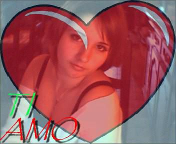 moi (montage by mio amore)