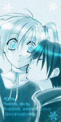naru/sasu love ^^