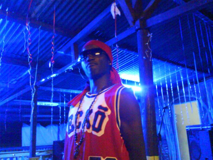 zionghetto avant show abymes