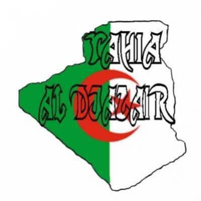 algeriea