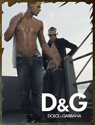 Des PiiiiiiiiX D&G