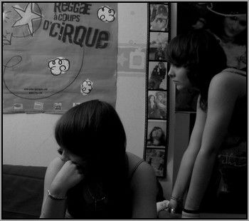 DouBle_Test_In_My_RoOm_2007