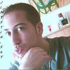 JiMysTik.Com Juste Un Kissou... :-x