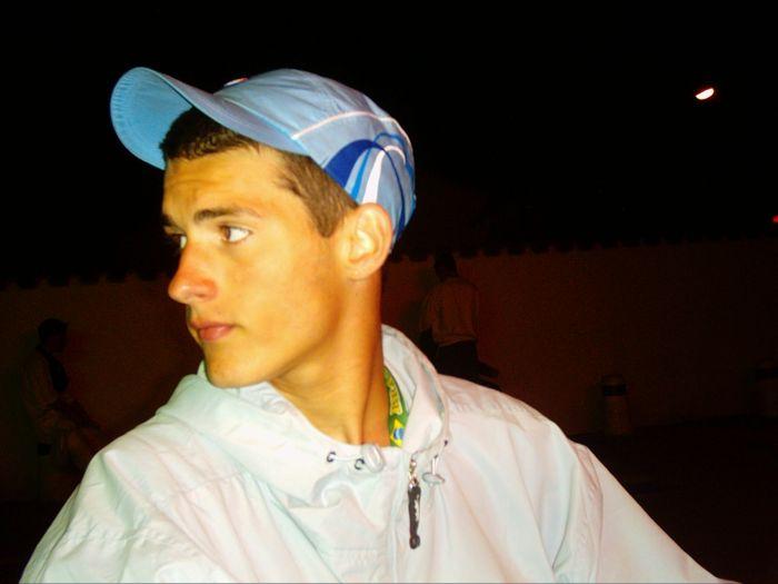 Mi en 16 ans