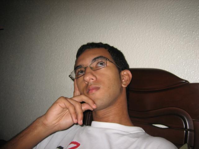 je Pense à Pourkoi je pense à ske je pense mnt !!