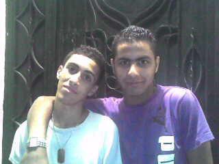 bilal et moi