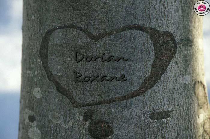 l'amoure    ke c booooooooooooo!!!.......