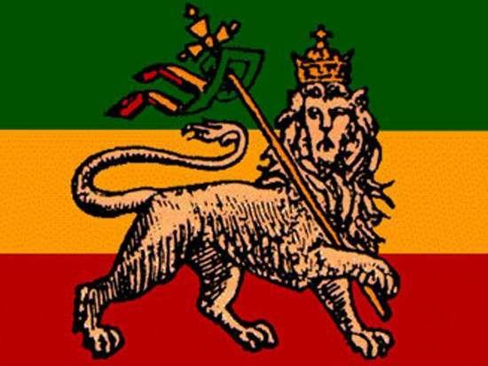 Le Lion Par excellence