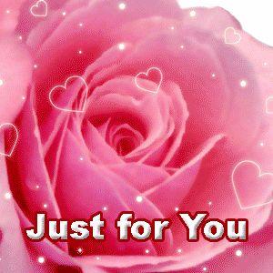 bienvenue sur mon blog cete rose é juste pou ki laise dé com