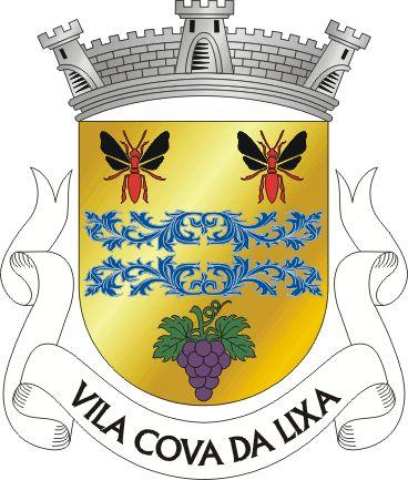 MUITO ORGULHO DE SER