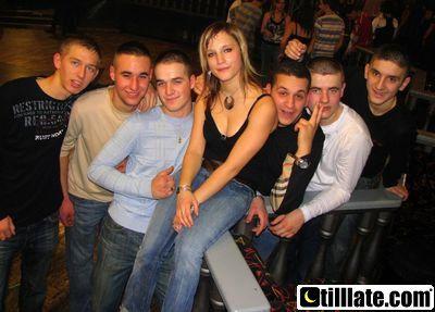ma team ;)