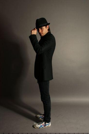 Jared LetOoooo ( l ) ( l ) ( l )