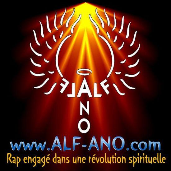 www.alf-ano.com