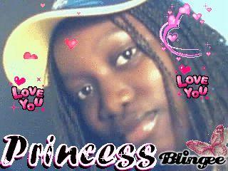 elle c princesse mina