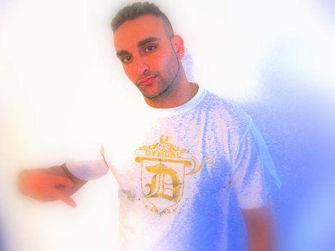 "DJ BYL""K"""