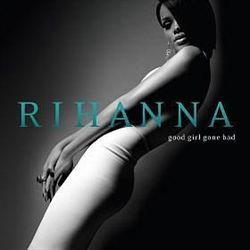 Rihanna-000