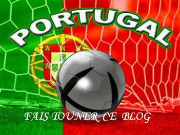 portugal x3