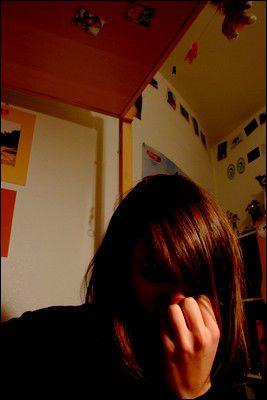 Me . Myself & I ___ «/3