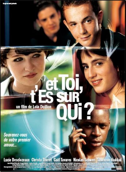 Sorti DVD La Semaine Du 21 janvier 2008...