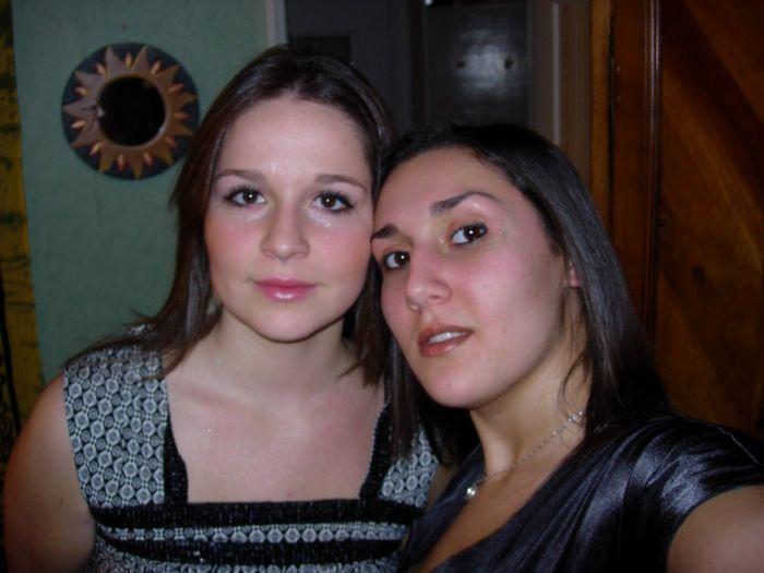 miss piapia et moi!!
