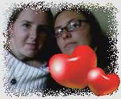moi et ma meileure amie