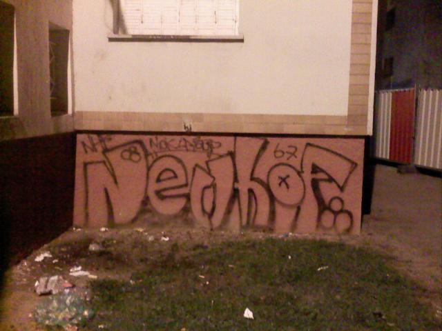 neuhof67 tkt