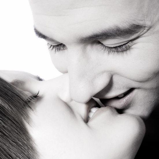c bo l'amour .....