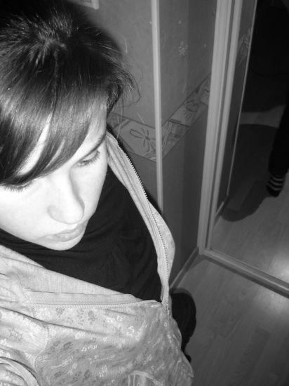 Look''