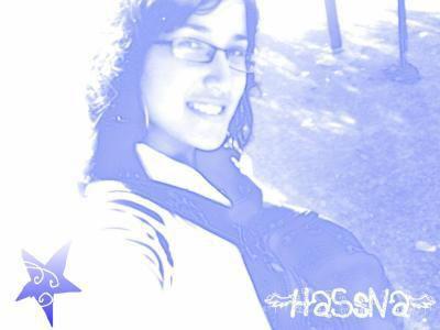 me miss-h