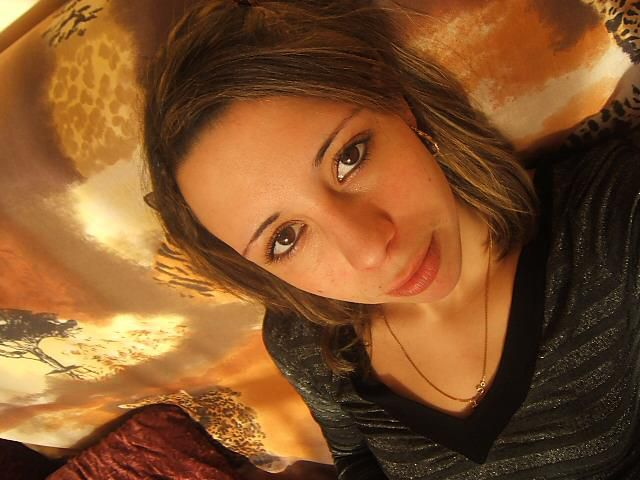 Janvier 2008