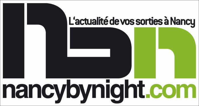 Nancy By Night