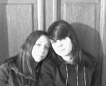 BiiCHE & MOii