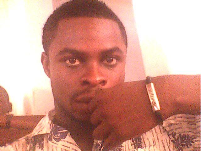Junior NGONGO jrx