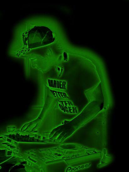 www.myspace.com/timorkins