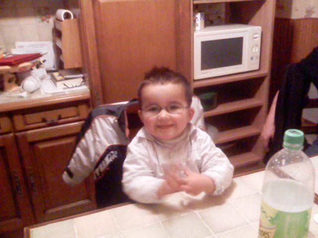 mon pti neveu ac c lunette