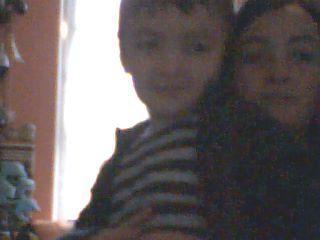 moii mon frère