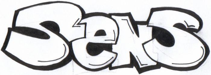 tag SENS