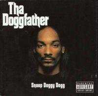 2eme album tha Doggfather (1996)
