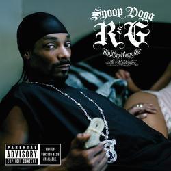 7eme Album R&G the Masterpiece (2004)