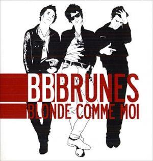 BB BRUNES