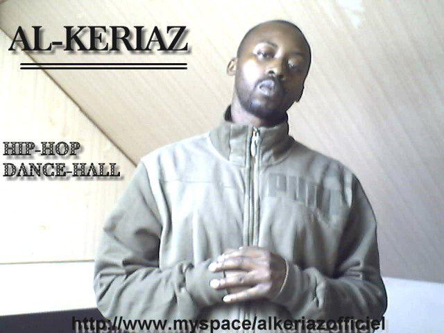 AL-KERIAZ