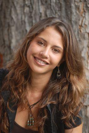 Miss-Nouvelle-Calédonie-2007