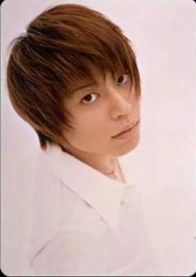 Takanori Nishikawa__TM Revolution *0* Chanteur de Jpop-rock